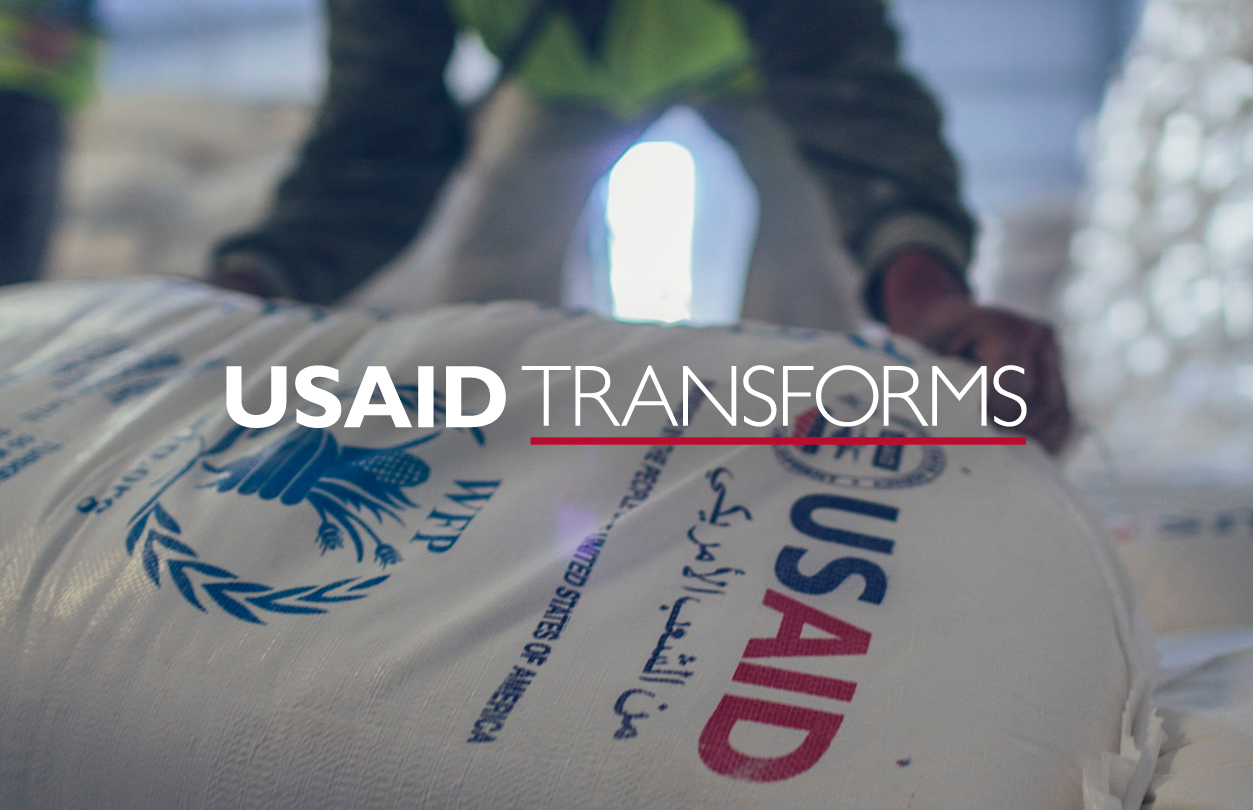 home usaid stories